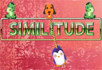 Similitude