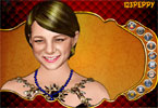 Carey Mulligan Makeover