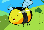 Bumble Bee Adventures