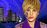 Justin Bieber Tattoos