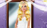 Dreamy Bride Makeover