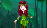 Dryads Forest