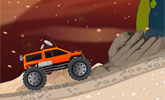 Moon Offroad