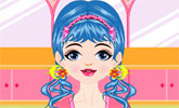 Lovely Hair Style Salon