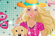 Dream Holiday Dressup