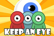 Keep An Eye