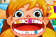Fun Mouth Doctor