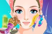 Princess Body Spa