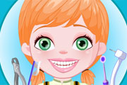 Princess Ana Dental Care