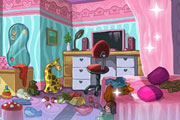 Kids Puzzle Game