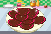 Make Delicious Cookies