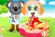 My Pet Doctor Puppy Care