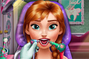 Ana Real Dentist